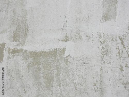 Obraz Biały podkład 3 - fototapety do salonu