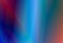 Gradient Background Rainbow