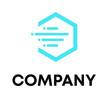 fast logo design