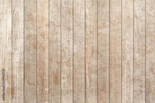 Obraz Texture bois  - fototapety do salonu