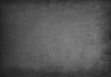 Grunge Grey Background With Space For Text Or Image