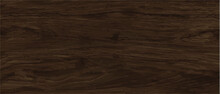 Wood Background Seamless, Table Top Wood For Brochure, Flyer, Poster, Leaflet, Annual Report, Book Cover, Banner, Presentation, Website, App, Wallpaper.