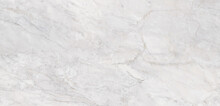 White Marble Surface For Do Ceramic Counter, White Light Texture