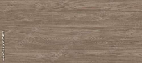 Background dark surface wood texture Fototapet