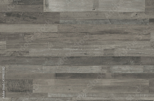 Obraz wood floor background, wooden parquet texture - fototapety do salonu