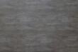 Gray texture decorative venetian plaster for background