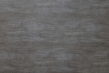 Gray Texture Decorative Venetian Plaster For Background