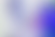 Background Geometric Pattern Texture Triangle,  Color Shape.