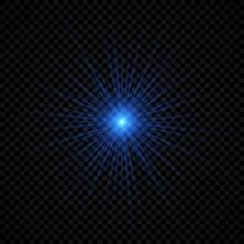 LightEffect-20