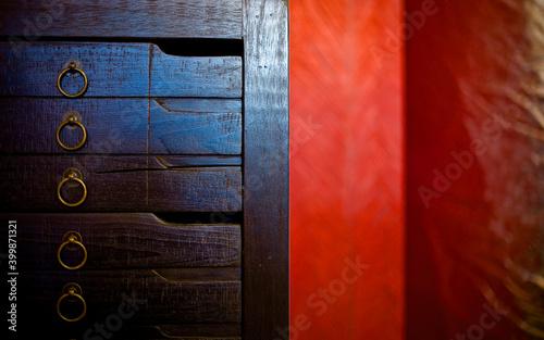 Fotografía Interior Design, Furtniture, Decoration Accesories, Art