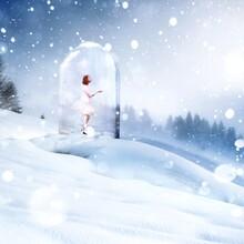 Conte D'hiver