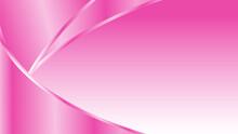 Luxury Pink Background