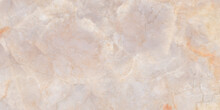 Italian Breccia Beige Marble Stone Texture Background With High Resolution Crystal Clear Slab Marble For Interior Exterior Home Decoration Ceramic Wall And Floor Tile Surface Slab