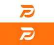 tp logo design eps format