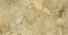 Marble Creamy Texture Pattern With High Resolution