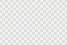 和柄地紋「市松模様」グレーと白の和モダンテイストの日本の伝統な文様- セール・おめでたい素材
