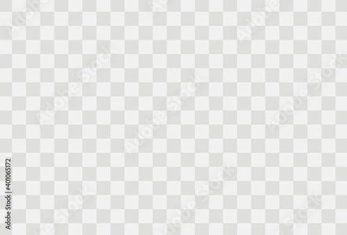 Fototapeta 和柄地紋「市松模様」グレーと白の和モダンテイストの日本の伝統な文様- セール・おめでたい素材  obraz