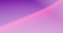 Abstract Background For Wallpaper, Backdrop, Template And Intense Energy And Vitality Design. Purple-violet, Candy Pink Colors.
