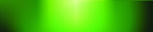 Abstract Pattern Of Elongated Shape In The Form Of A Metal Texture Of Light Green Shades