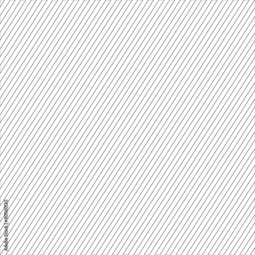 Simple black pattern.Vector illustration line background stock.