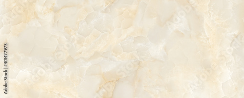 Natural Marble Texture Background with interior home background for ceramic wall Fototapet