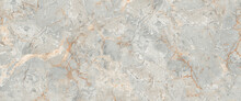 Natural Marble Texture Background With Interior Home Background For Ceramic Wall Tiles And Floor Tiles