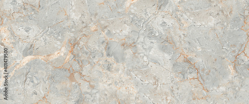 Fotografia Natural Marble Texture Background with interior home background for ceramic wall
