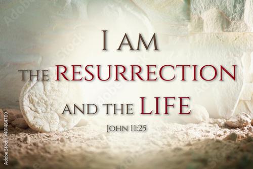 Foto Jesus Christ resurrection