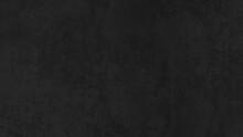 Black Anthracite Gray Stone Concrete Texture Background