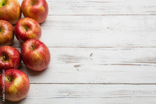 りんご,林檎,リンゴ Wallpaper Mural
