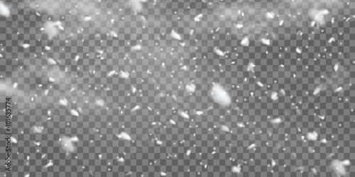 Fototapeta snowlakes, 2021, christmas, new year, ball, snowflake, golden, ornament, background, decoration, holiday, season, december, greeting, top view, table, above, toy, xmas, festive, design, card, banner obraz