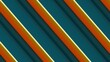 parallel stripes throughout the image. abstract background.