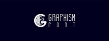 Graphism Port Logo Not For Sell.