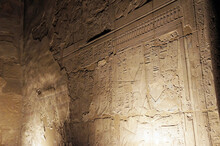 Temple Of Luxor, Temple Of Man, Temples Of Ancient Egypt, Art Of Ancient Egypt, Ancient Egypt, Ancient Civilizations