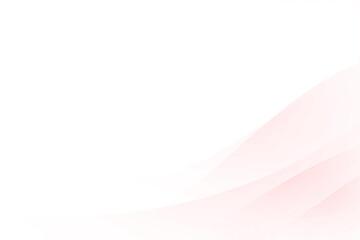 ウェーブの背景 Abstract_wave_background
