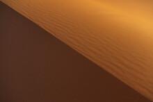 Symetria Na Pustyni