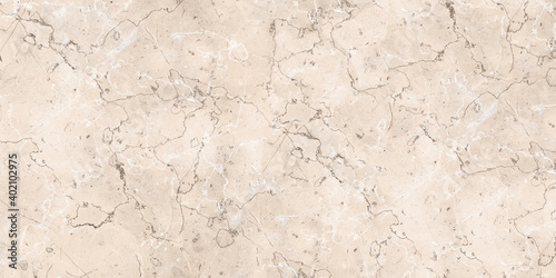 Fotomural Marble background