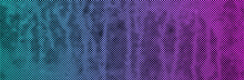 Abstract Halftone Pattern. Dotted Grunge Texture. Gradient Vector Illustration