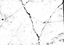 Vector Deign Grunge Texture Background.