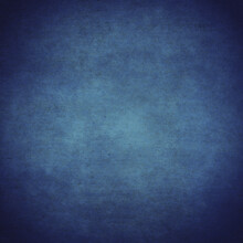 Old Dark Blue Background
