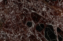 Rosso Levante, Red Natural Marble High Quality Texture
