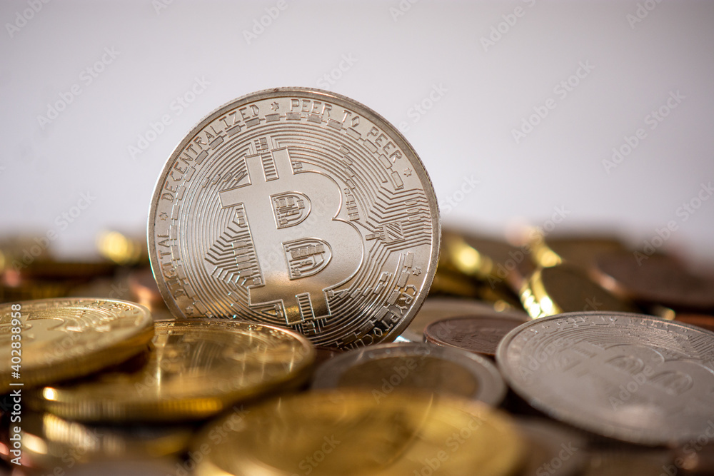 le bitcoin greičiausias bitcoin miner