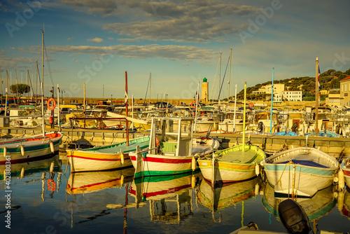 Fotografie, Obraz Paysage plage 200