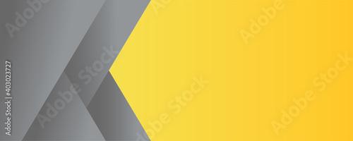 Fotografie, Obraz 2021 trend vector background. Abstract textured trendy backdrop.