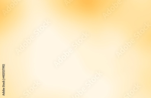Gradient background texture is blurry. poly consisting Beautiful. Used for paper design, book. in abstract shape Website work, stripes,tiles