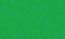オイルパステルの背景素材