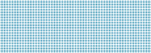 Blue Fabric Pattern Texture - Textile Background For Your Design