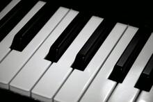 Electric Piano, Keyboard Piano, Pianino Klawisze Instrumentu Muzycznego
