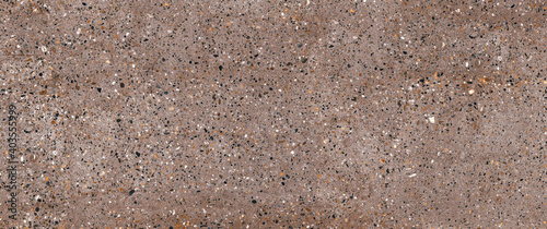 Tablou Canvas marble texture background for interior exterior home decor and ceramic granite t
