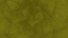 Green Emerald Olive Clover Lime Abstract Grunge Background Bg Art Wallpaper Texture Sample Metal Point Rock Stone Fractal Geometric Noise Light Bright White